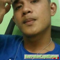Reymar082395, 19950823, Laoag, Ilocos, Philippines