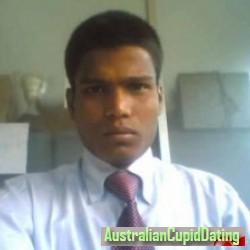 zanebadsha008801715164809, Dhāka, Bangladesh