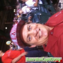 john_kendall, Australia