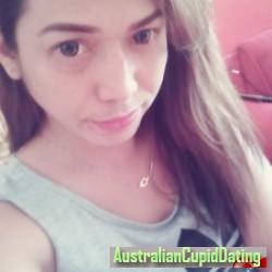 arriane4u, Philippines