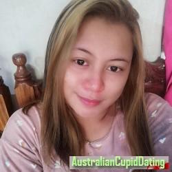 Jen01, 19960601, Laguindingan, Northern Mindanao, Philippines