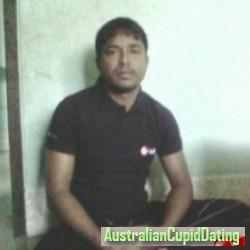 asia07, Dhāka, Bangladesh