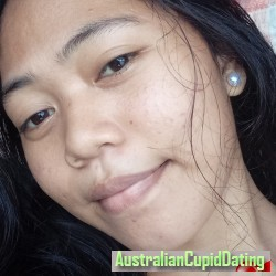 janein, 19991207, Cebu, Central Visayas, Philippines