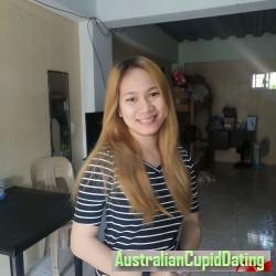 Ren_Tan20, 20001105, Tuguegarao, Cagayan Valley, Philippines