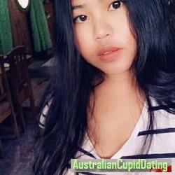 Melinda, 19980619, Sarangani, Southern Mindanao, Philippines