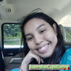 Aliza, 19990409, Iloilo, Western Visayas, Philippines
