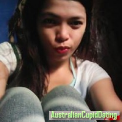 ghie01, Philippines