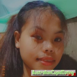 teresa143, 20030421, Masbate, Bicol, Philippines