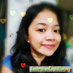 annebelle, 19871231, San Pedro, Southern Tagalog, Philippines