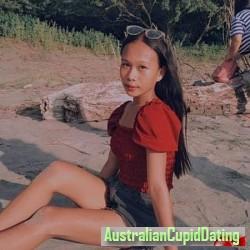 Viaxxy21, 20021021, Bauang, Ilocos, Philippines
