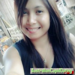 ynna13, Philippines