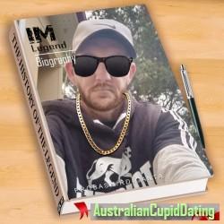 Mick2800, 19900705, Australia Square, New South Wales, Australia