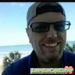Bigmuddog84, Australia