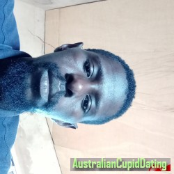 Chuckee, 19900609, Banjul, Banjul, Gambia