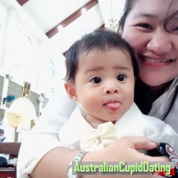 mommyjia, 19920123, Bulacan, Central Luzon, Philippines