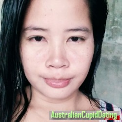 Gangging28, 19910722, Alicia, Western Mindanao, Philippines