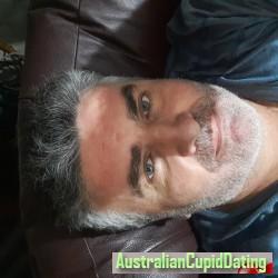 Emilio, 19660811, Adelaide, South Australia, Australia
