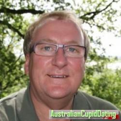 ethan1965, Australia