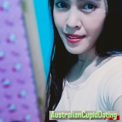 Ladybrown89, 19891026, Manila, National Capital Region, Philippines