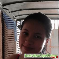 Reniette9, 20000409, Palo, Eastern Visayas, Philippines