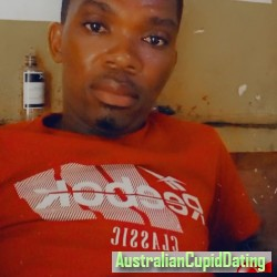 Titus, 19841202, Monrovia, Montserrado, Liberia