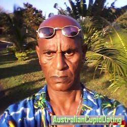 Joselito, 19580531, Curepipe, Plaines Wilhelm, Mauritius