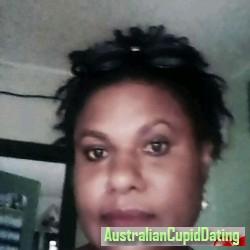 Janny, 19860105, Madang, Madang, Papua New Guinea
