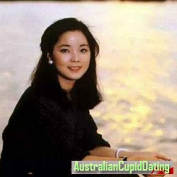 Erin, 19770911, Singapore City, General, Singapore