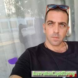 Michealle, 19750716, Bankstown, New South Wales, Australia