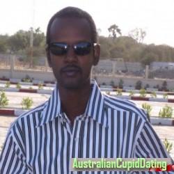 amro7777, Chad