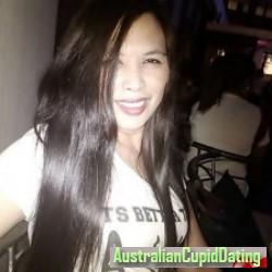 janet32, Philippines