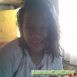 mareloupalma123, Australia
