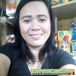 Julie0725, 19900725, Manila, National Capital Region, Philippines