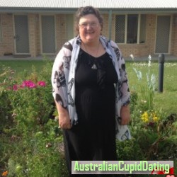 Matildarose, Kingston, Australia