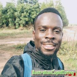 Slobin, 19951014, Lusaka, Lusaka, Zambia