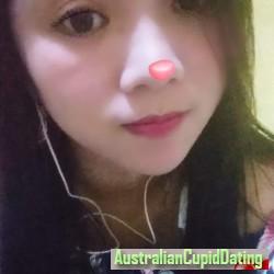 Abby143, 19911231, Santa Rosa, Central Luzon, Philippines