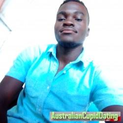 tjdago395, 19990512, Wakiso, Central, Uganda