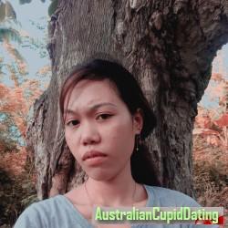Didang, 20000513, Cebu, Central Visayas, Philippines