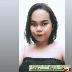 Ashleygalx, 19980707, Iriga, Bicol, Philippines