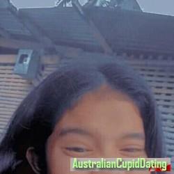 lintang, 20021125, Bukid, Southern Mindanao, Philippines