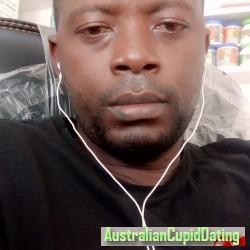 Mohamed111, 19881116, Kenema, Eastern, Sierra Leone