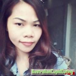 Salinthip_bella, Thailand