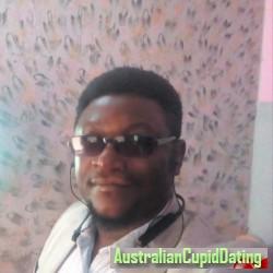 Maco, 19860608, Abuja, Abuja Federal Capital Territory, Nigeria