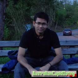 Fabian, 19941208, Johor Bahru, Johor, Malaysia