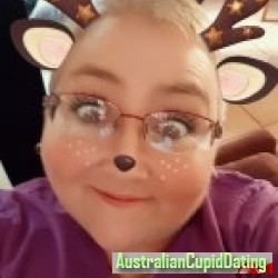 ActualRealPerson, Brisbane, Australia