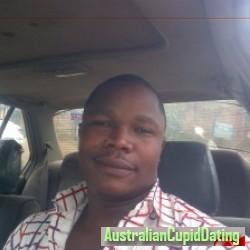 isaacjoel, Nigeria