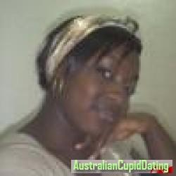 aligal86, Australia