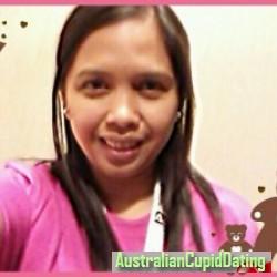 Grace989, Philippines