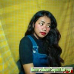 Aubrey16, 20020316, Lupon, Southern Mindanao, Philippines