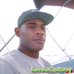 Seth84, 19840228, Nadi, Western, Fiji Islands